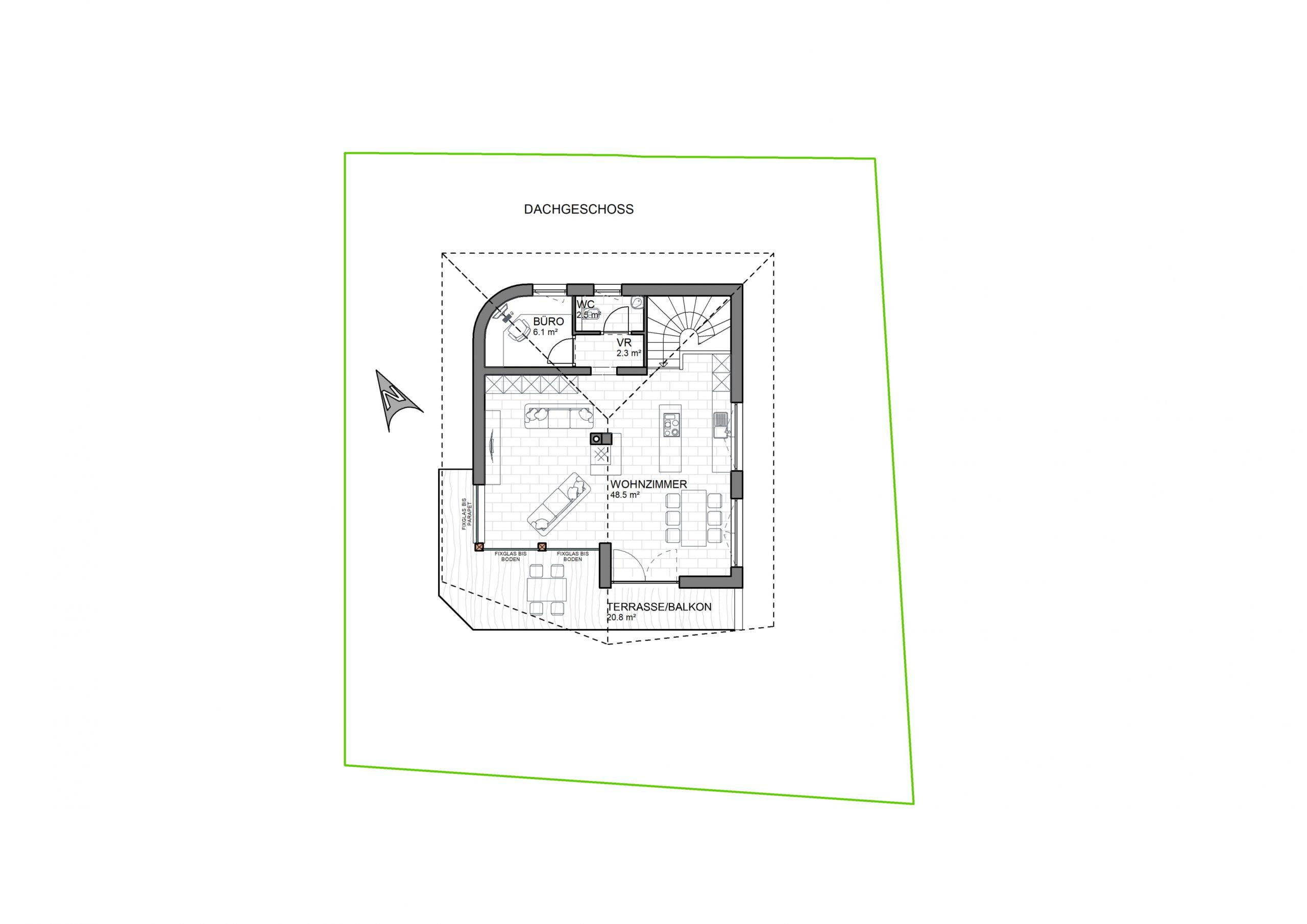 2021-02-22-OR Haus 2 GR Dachgeschoss-1