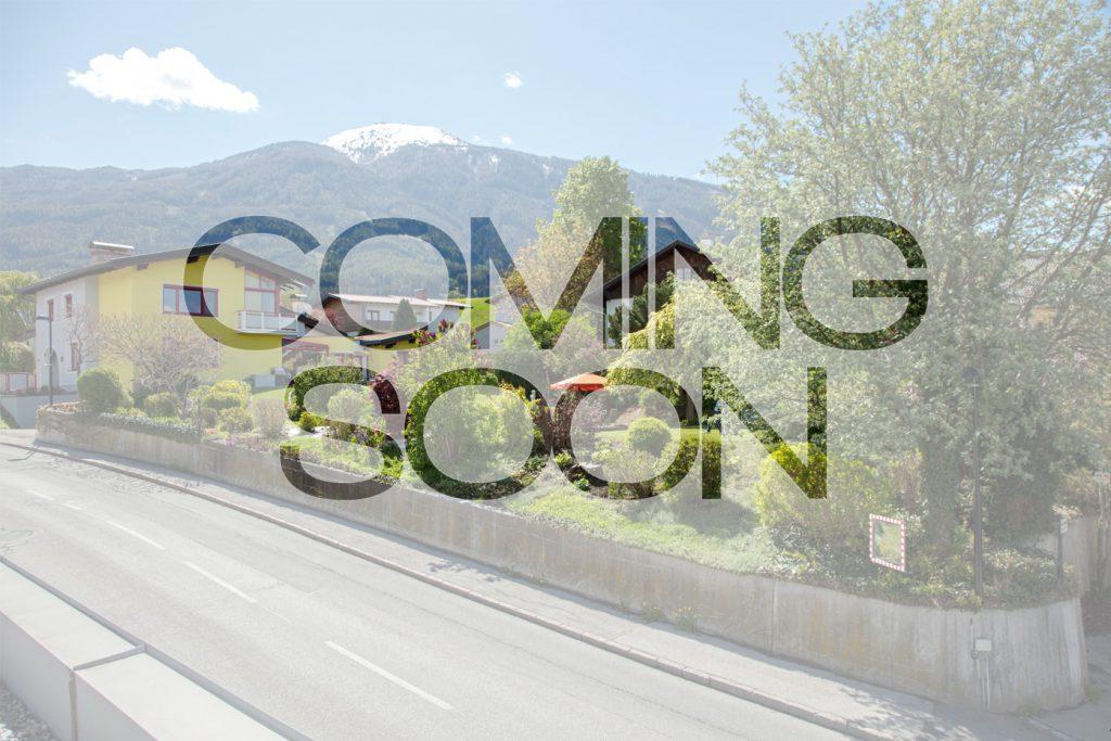 2020-07-06_coming-soon-1024×683