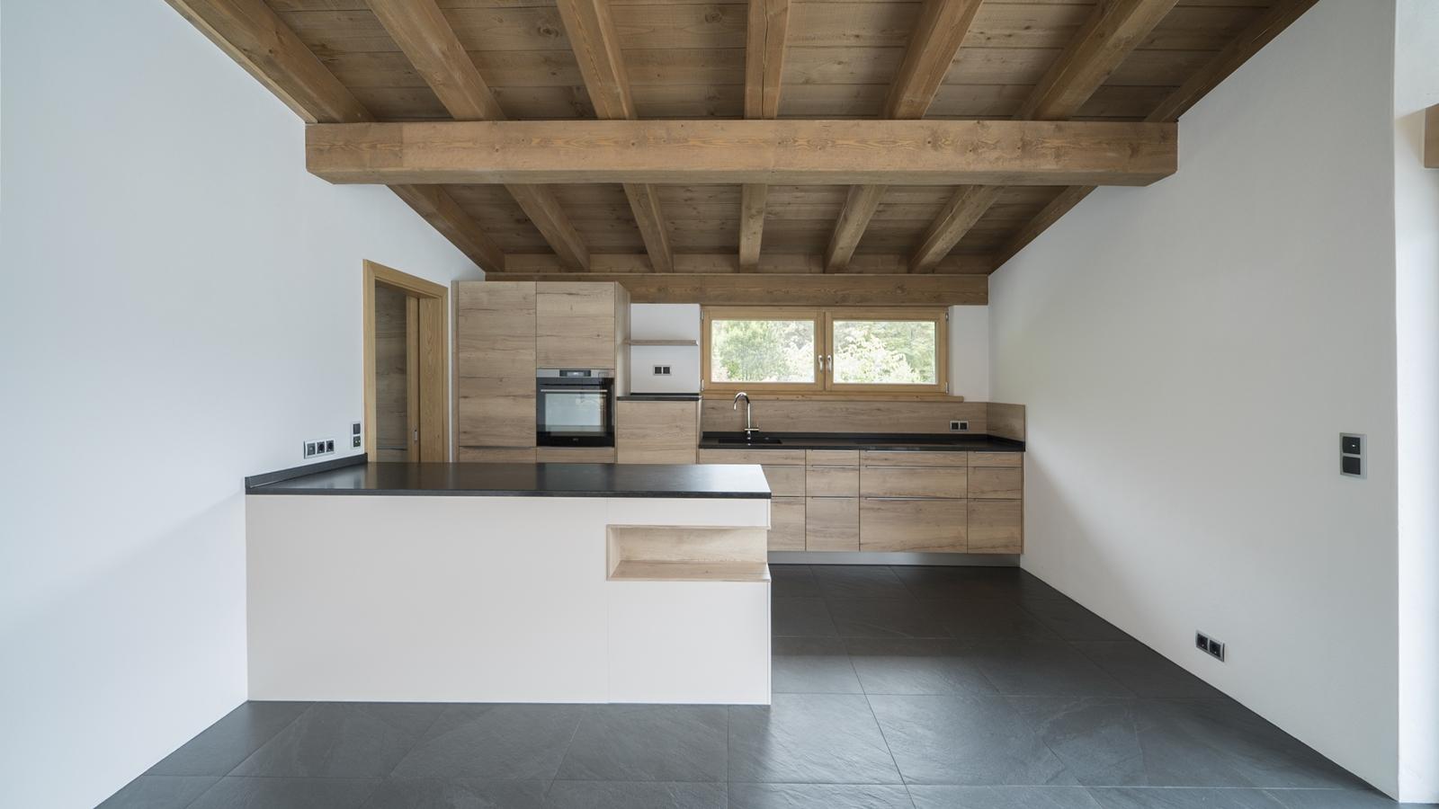 Bergsee-Bauträger-Mötz-Küche-1