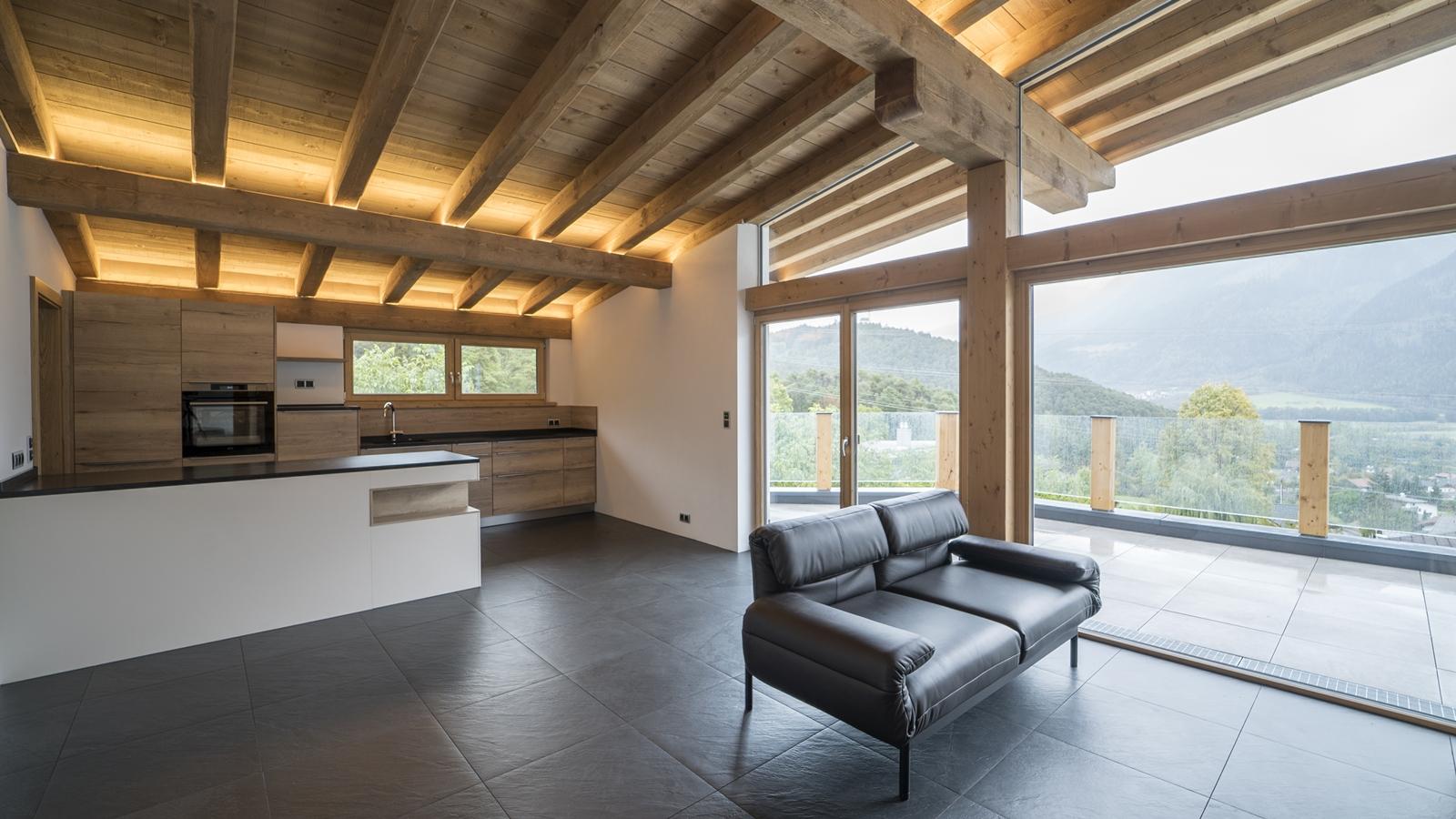 Bergsee-Bauträger-Mötz-Wohnzimmer-1